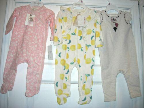 Jessica Simpson Baby Infant Girl