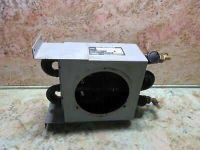 Thermal Transfer Heat Exchanger A0c-208-92067 300psi Aoc-208-92067 Mazak Vtc-20b