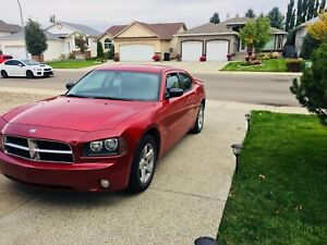 2010 Dodge Charger - Price Reduced!