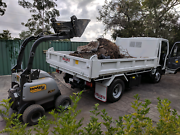 Concreting  North Brisbane to Sunshine Coast Caboolture Caboolture Area Preview