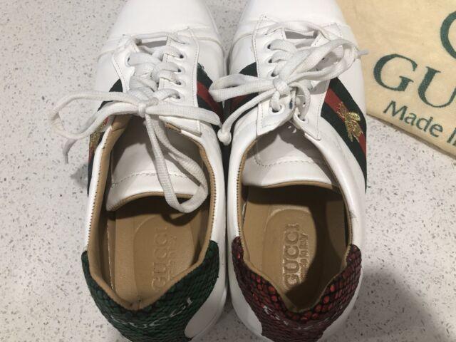 12f3361aa263 Gucci replica shoes