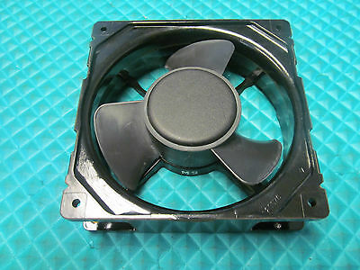 Comair Rotron Fan M93b1 031749