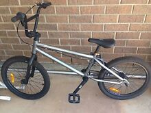 Bicycle 150$ Salisbury Plain Salisbury Area Preview