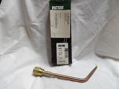 Victor Professional 4-w Welding Nozzle 0323-0130