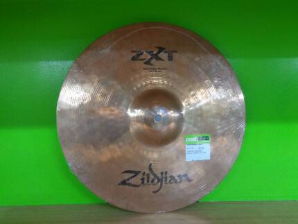 Zildjian 14 inch Hi-Hat ( 20%OFF was $195 )
