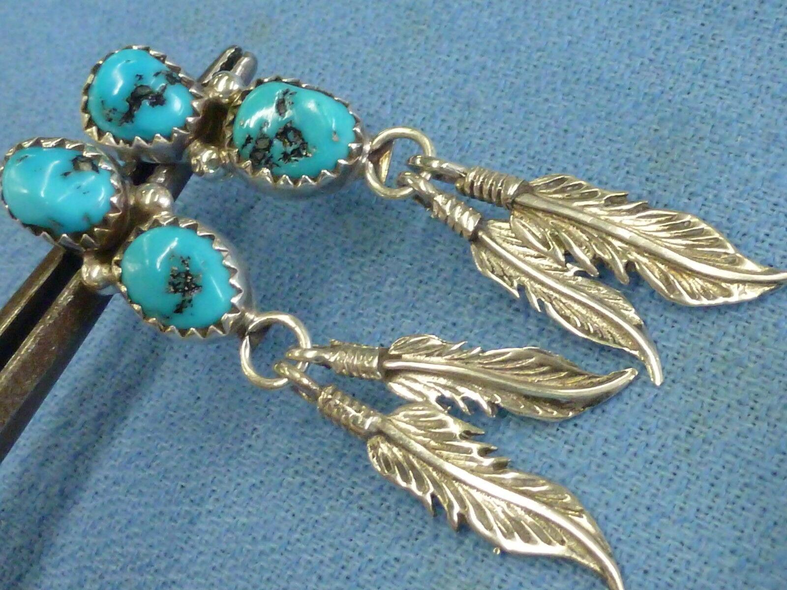 Carly's Jewelry