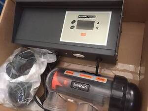 CHLORINATOR 2014/5 IMMAC ASNEW CONDITION SELF CLEANING LARGE $650 Subiaco Subiaco Area Preview