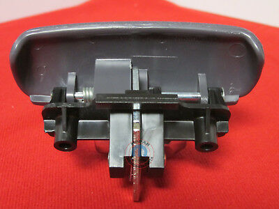 DODGE DURANGO DAKOTA Replacement Agate Glovebox Latch NEW OEM -