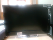 Hisense 24 inch LCD TV Moorebank Liverpool Area Preview