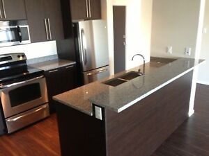 2 bedroom A unit available at Stoneridge Tower