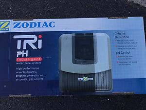 Zodiac TRi Chlorinator Arndell Park Blacktown Area Preview
