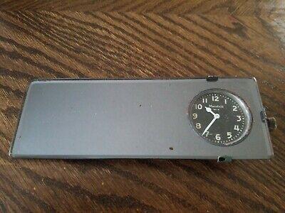 Clocks Automobilia Transportation Collectibles For Sale