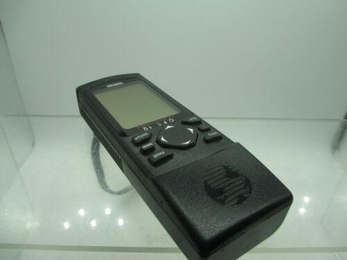 Garmin 12 GPS 12 Channel JUN1521.01.008