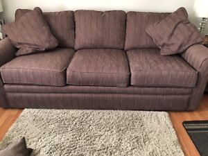 Lazy Boy Buy And Sell Furniture In Ontario Kijiji