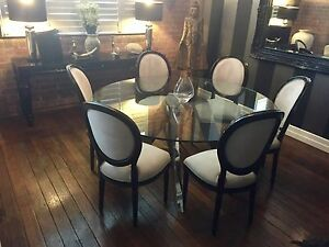 Stunning Fix Design Dining Table Newstead Brisbane North East Preview