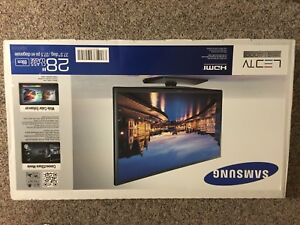"BRAND NEW Samsung 28"" LED TV"