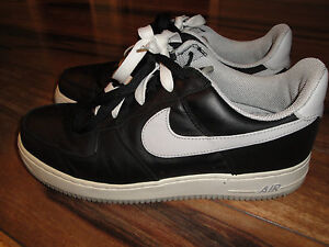Nike Air Force 1 Talla 35