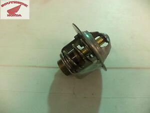 GENUINE-HONDA-THERMOSTAT-VF750C-VFR700F-VFR750F-VFR750R-XR650R