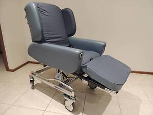 Regency Care Chair Series Model 2950 Garden Suburb Lake Macquarie Area Preview