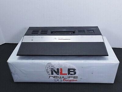 Vintage Atari 2600 Slim Mini Console ONLY