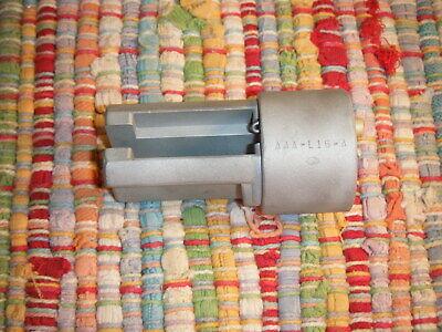 Sunnen Mandrel Adapter Aaa - L16 - A 1.000 I.d.