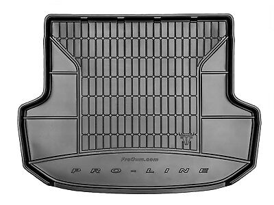 Kofferraumwanne für Subaru Levorg Comfort Kombi 5-türer 2014