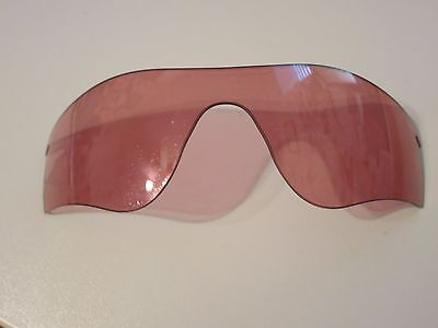 OAKLEY Radarlock Path Sunglasses Replacement Lenses Kit G30 41-961 Radar Sport for sale  Shipping to India