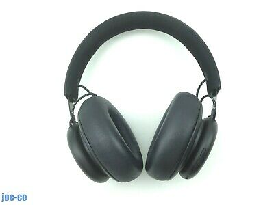 Bang & Olufsen 49354BBR Beoplay H4 Wireless Over-the-Ear Headphones - Black