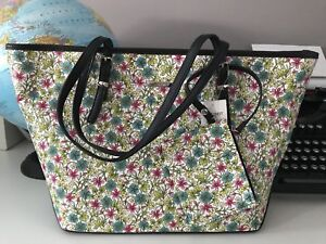 Brand New with Tags Nine West Tote