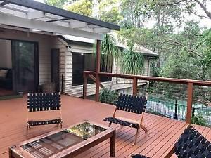 Burleigh Heads Dual Living 3 brm house plus Granny Flat Burleigh Heads Gold Coast South Preview