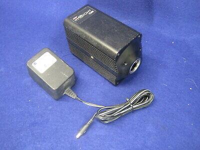 Diagnostic Instruments Spot Insight Qe Microscope Camera Mdl 4.2 Power Supply