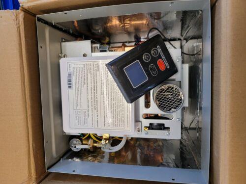 GIRARD 2GWHAM Tankless Water Heater RV