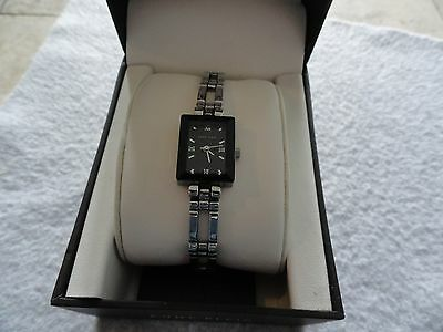 Ladies Anne Klein Quartz Watch