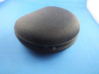Original Mercedes Kopfhörer Tasche für Headset A2228201889 Case Box Hülle Neu