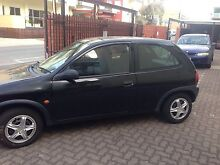 Car sale Glenelg Holdfast Bay Preview