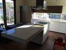 Kitchen available in 2 weeks Subiaco Subiaco Area Preview