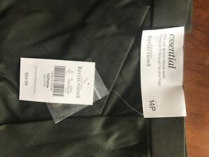 3 Pairs of Northern Reflections Ladies Pants