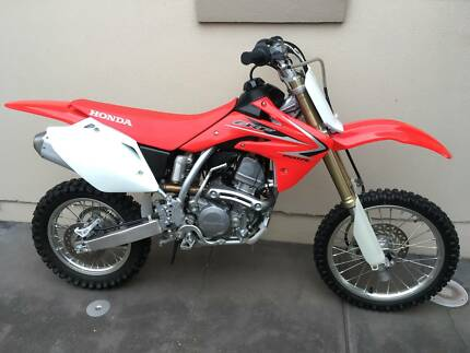 Honda CRF150R 2013 in EXCELLENT CONDITION
