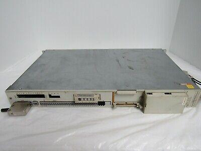 Siemens Simodrive Lt-modul Int.25a 6sn1123-1aa00-0ba0