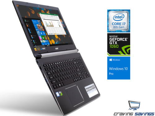 a715 17 3 ips fhd laptop i7