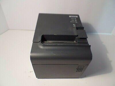 Epson Tm-l90p Pos Thermal Printer