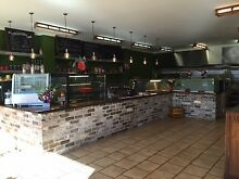 Charcoal Chicken Business for Sale in the Illawarra. Lake Heights Wollongong Area Preview