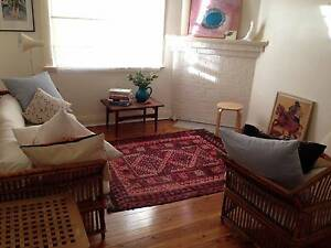 2 bed flat on the coast South Coogee Eastern Suburbs Preview
