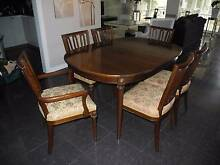 Dining Suite Crawley Nedlands Area Preview