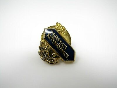 Sammlerstück Pin: Perfekt Teilnahme