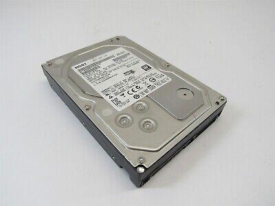 HGST HUS724040ALE640 0F14683 4TB 7.2K 6G 3.5