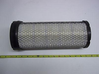4044 Taylor Forklift Filter