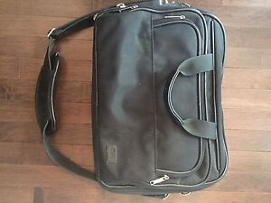 Computer Bag / Professional Briefcase