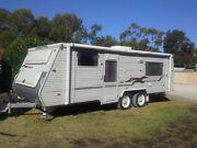 Coromal Seka 600 Poptop Ellenbrook Swan Area Preview