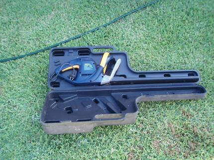 Hedge Hog Hedge Trimmer MX510 Mount Kuring-gai Hornsby Area Preview
